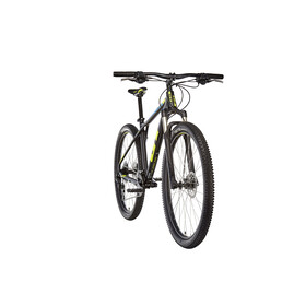 """GT Bicycles Avalanche Expert 29"""" BBQ"""
